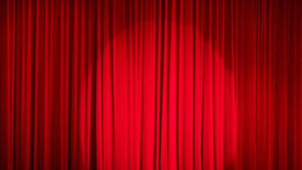 hintergrund_theater_vorhang_opt